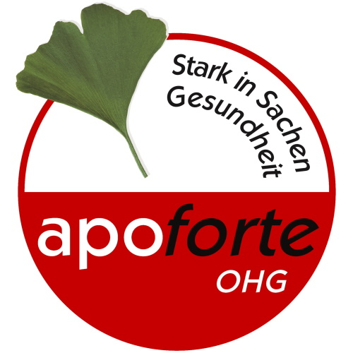 apoforte Lab.