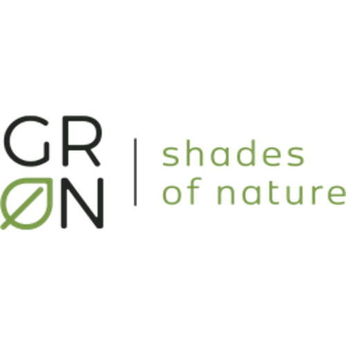 GRN Shades of Nature