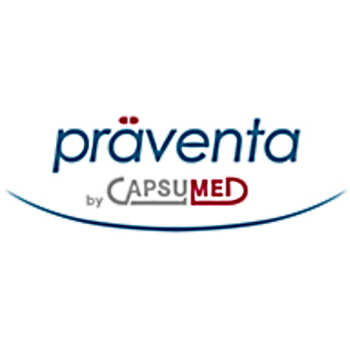 Präventa by Capsumed