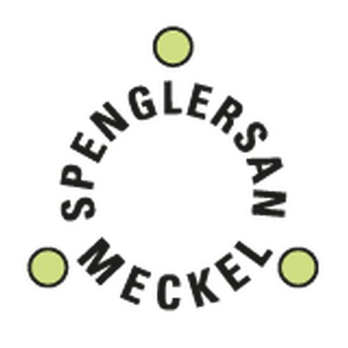 Spenglersan Meckel