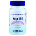ORTHICA Kelp 150 Tabletten