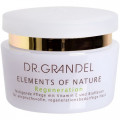 GRANDEL Elements of Nature Regeneration Creme