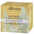 MULTIACTIVE 24 h Creme