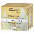 MULTIACTIVE Augencreme