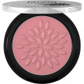 LAVERA So fresh Min.Rouge Powder 02 plum blossom