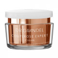 GRANDEL Specials Couperose Expert Cream