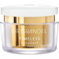 GRANDEL Timeless Decollete Creme