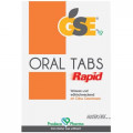 GSE Oral Tabs Rapid Tabletten