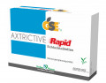 GSE AXTRICTIVE Rapid Tabletten