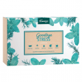 KNEIPP Geschenkpackung Goodbye Stress Collection