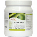 FLORA Total MITOcare Pulver