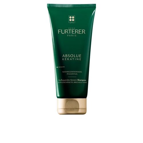 FURTERER Absolue Keratine Repair-Shampoo